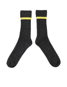 Love is Essentiel! Tictoc 2 socks - Gift specials - Men - Essentiel Antwerp online store