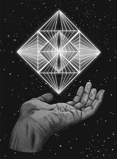 """""""The Ultimate Metaphysical Secret, if we dare to state it so simply, is that there are no Boundaries in the Universe. Boundaries are Illusions, Products not of Reality but of the way we Map and Edit Reality. And while it is fine to Map out the Territory, it is Fatal to Confuse the two."""" - Ken Wilber"""