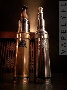 Click  LordVaperPens.com for the best vaporizers for dry herb, wax  e-juice. All New X-PEN Pro herbal vaporizer bakes perfect, doesn't burn. Get yours now! Plus NEW Cloudmakers  built-in herb grinder/mixer in Pluto vape attachment tank.