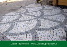 Granit Küp Taşı detaylı bilgi almak için http://www.granitkuptas.com.tr bağlantısını ziyaret edebilirsiniz.