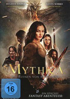 Blu-ray und DVD Verleih per Post - Online Videothek - VIDEOBUSTER.de