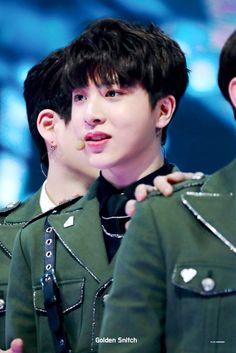 so junghwan pics 💎( / 트위터 Yg Entertainment, Yg Artist, Fandom, Korean Celebrities, Celebs, Treasure Boxes, How Big Is Baby, South Korean Boy Band, Boy Bands
