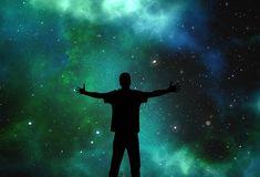 A Boa Parte: Conversa com Jesus