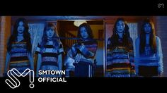 Red Velvet 레드벨벳 'Peek-A-Boo' Teaser Part.1