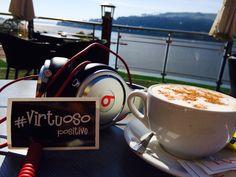 #virtuoso #morning