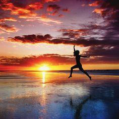 #love #wisdom #inspiration #work #iamac #believe #bestoftheday #followme #courage #idea #workhard #life #dream #nevergiveup #faith #awesome #goals #motivation #inspiration #success #iamaconcept # workhard #jesuisunconcept #positive #rigueur #discipline #iamme #success #quote #lifegoals #push #myself #feedyourmind #determination #iamaconcept.com