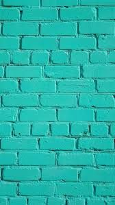 Turquoise Room Decorations – Aqua Exoticness Ideas and Inspirations 2018 is here. Turquoise wall color can make you feel all new :) Turquoise Aqua RoomColorIdeas RoomColor TurquoiseRoom Wall 282600945352157417 Aqua Wallpaper, Brick Wallpaper Iphone, Screen Wallpaper, Cool Wallpaper, Mobile Wallpaper, August Wallpaper, Wallpaper Ideas, Mint Green Wallpaper, Cute Tumblr Wallpaper