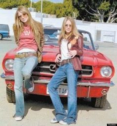 Mary Kate and Ashley Olsen Movies | Mary-Kate And Ashley Movies: Celebrate The Olsen Twins' Birthday With ...