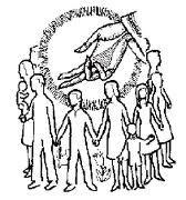 comunidad+cristiana+1.jpg (168×180)