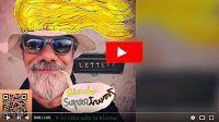 #Immateriale Arte: Guardate il Video dal mio Blog x Paratissima 2017-...
