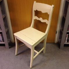 Kuvahaun tulos haulle talonpoikais biedermeier tuoli