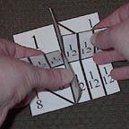 Fracciones y equivalentes