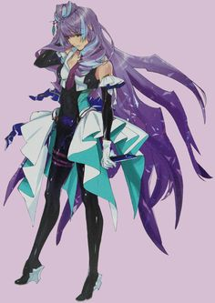 "insanityshewolf: "" Mikumo Guynemer by Risa Ebata (Macross Frontier) "" Macross Anime, Robotech Macross, Character Inspiration, Character Art, Character Design, All Anime, Manga Anime, Anime Girls, Anime Art"