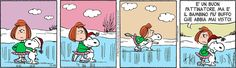 29.12.2015 Snoopy, Woodstock, Charlie Brown, Manga Anime, Peanuts Comics, Family Guy, Friends, Fictional Characters, Amigos