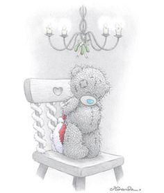 me to you Tatty Teddy, Teddy Bear Images, Blue Nose Friends, Bear Illustration, Bear Pictures, Love Bear, Cute Teddy Bears, All Things Cute, Bear Cubs