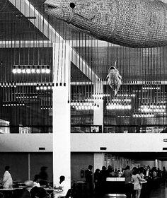 El colectivo y la revalorización del espacio público. El caso de Grupo Toma