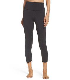 e1a93e5a9 How to Wear Leggings When You re Not in Your 20s. How To Wear  LeggingsWomen s ...