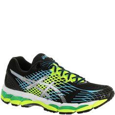 uk availability e2c65 0f7b6  Asics gel  Nimbus 17 Chaussures Running Homme, Chaussure Running, Essayer,  Chaussures