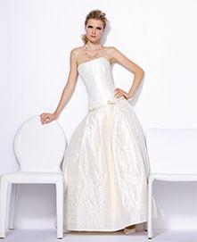 61 fantastiche immagini su Bride. Claraluna  838bab32e40