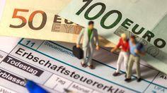 Vorangekommen, aber keine Einigung: Koalition ringt um Erbschaftsteuerreform