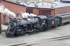 steam train switch/cn - Looksafe Yahoo Image Search Results