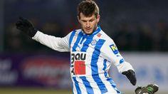 + Fußball, Transfers, Gerüchte +: BVB-Boss Watzke dämpft Erwartungen