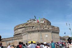 Pisa, Louvre, Tower, Italy, Building, Travel, Rook, Italia, Viajes