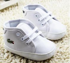 00924fb39919 Fashion 2016 Baby boys Shoes White Color Crocodile Popular Infant Toddler  Shoes Age Month First Walker Shoes bebe
