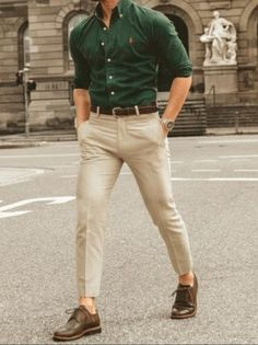 Style Hipster, Style Casual, Swag Style, Men Casual, Classy Casual, Smart Casual, Formal Attire For Men, Formal Dresses For Men, Men Formal