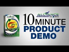 10 Minute Product Demo (AIM Global) [English] for details pls pm Health And Wellness, Health Fitness, Complete Nutrition, Clinical Research, Mediterranean Diet Recipes, Business Motivation, Cancer, Product Presentation, Global Business