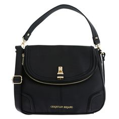 13a73abddef5 Women s Livie Lockett Crossbody