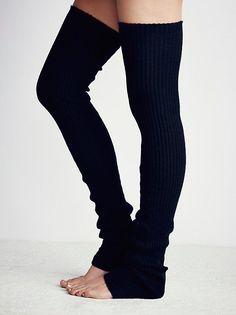 836604400 11 Best Thigh High Socks for Women images