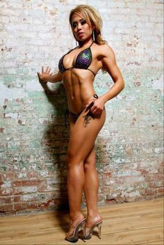 #fitness Repin and Like! :)