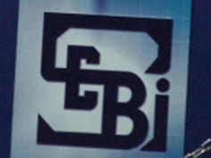 Sebi seeks clarification on Matrimony.com IPO - The Economic Times
