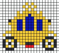 http://kids.flevoland.to/borduren/strijkkralen-koninginnedag.shtml
