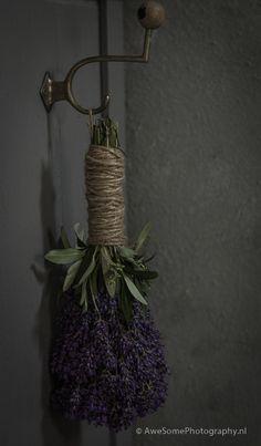 Die 61 Besten Bilder Von Lavendel Säckchen Lavender Crafts