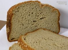 Whole Grain Sandwich Bread