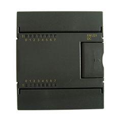 59.85$  Watch here - http://alikwk.worldwells.pw/go.php?t=32503641960 - EM221-C16 Compatible SIEMENS  S7-200 6ES7221-1BH22-0XA0  6ES7 221-1BH22-0XA0  PLC Module DC 24V  16 DI