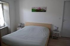 Location, Bed, Furniture, Home Decor, Home Decoration, Bedrooms, Stream Bed, Interior Design, Home Interior Design