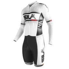 Style Blanc, Roller, Bike Wear, Montreal, Wetsuit, France, Sports, Swimwear, How To Wear