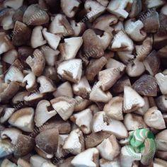 Frozen Shiitake quarter cuts Frozen Vegetables, Stuffed Mushrooms, Fruit, Food, Stuff Mushrooms, Essen, Meals, Yemek, Eten