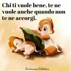 What is love? is to care! Good Night Greetings, Night Wishes, Good Morning Good Night, Good Night Sleep, Baby Disney, Disney Love, How I Feel, How Are You Feeling, Best Quotes