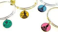 New Alex and Ani Words Are Powerful Line Announced!