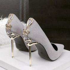 56 Best Woman shoes high heels images | Heels, High heels, Shoes