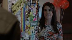 New trending GIF on Giphy. funny girls comedy central broad city ilana glazer abbi jacobson abbi abrams how you doin bc3 ilana wexle abbi & ilana. Follow Me CooliPhone6Case on Twitter Facebook Google Instagram LinkedIn Blogger Tumblr Youtube