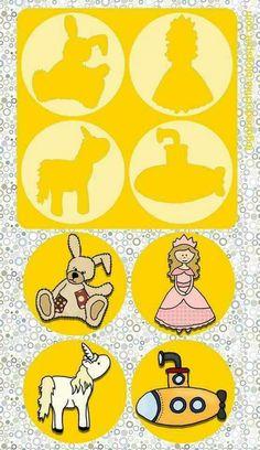 Printable Preschool Worksheets, Learning Numbers, Busy Book, Kindergarten Activities, Tigger, Montessori, Pikachu, Crafts For Kids, Nursery