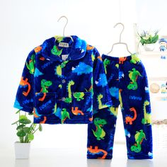 Famli Kids Flannel Pajamas Sets Warm Coral Fleece Girls Cartoon Print Sleepwear Boys Winter Long Sleeve Pijamas Nightgown     Tag a friend who would love this!     FREE Shipping Worldwide     Get it here ---> https://hotshopdirect.com/famli-kids-flannel-pajamas-sets-warm-coral-fleece-girls-cartoon-print-sleepwear-boys-winter-long-sleeve-pijamas-nightgown/    #women #fashion #babies #love #shopping #follow #instashop #onlineshopping #instashopping #shoppingday #shoppingtime #instagood…