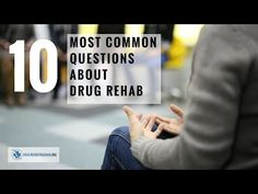 Call Us at To Get Answers About Drug Addiction Treatment 🙈🙉🙊Top 10 Most Common Questions About Drug Rehab - FAQ What Is Drug Rehab? Tips To Stop Drinking, Stop Drinking Alcohol, Quit Drinking, Drugs, Alcoholic Drinks, How To Get, This Or That Questions, Youtube, Quit Drinking Alcohol