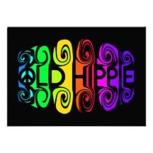 ☮ American Hippie ☮ Old Hippie Hippie Peace, Happy Hippie, Hippie Love, Hippie Chick, Hippie Gypsy, Hippie Style, Hippie Background, Bohemian Soul, Bohemian Lifestyle