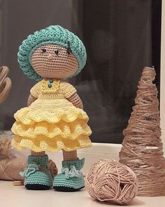 ~@happy.crochet~handmade~